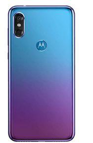 Motorola Moto P30 (6GB RAM + 128GB)