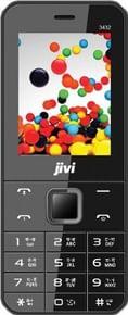 Jivi JFP 3432