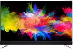 TCL 65C2US (65-inch) Ultra HD 4K Smart LED TV