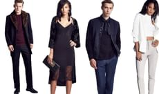 Flat 50% OFF: Men's and Women's Clothing