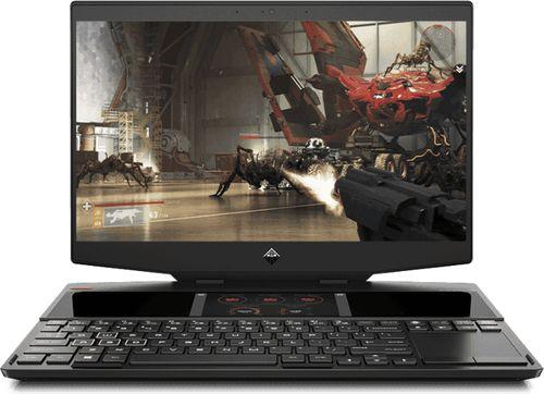 HP Omen X 15-DG0019TX Laptop (9th Gen Core i9/ 16GB/ 1TB SSD/ Win10/ 8GB Graph)