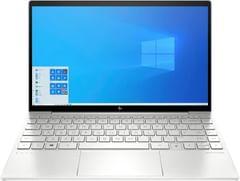 HP Envy 13-ba1501TX Laptop (11th Gen Core i5/ 16GB/ 512GB SSD/ Win10/ 2GB Graph)