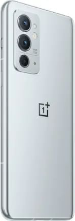 OnePlus 9RT 5G (8GB RAM + 256GB)