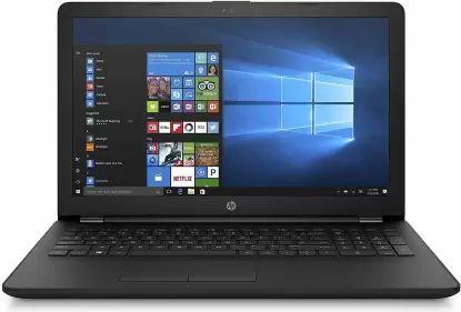 HP 250 G6 (4QG13PA) Laptop (7th Gen Core i3/ 4GB/ 1TB/ DOS/ 2GB Graphl)