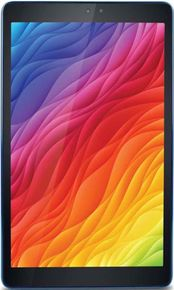 iBall Slide 4G Q27 (WiFi+4G+16GB)