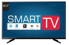 TGL T38.5SMOL 38.5-inch HD Ready Smart LED TV