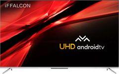 iFFALCON by TCL 55K71 55-inch Ultra HD 4K  Smart LED TV