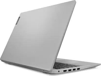 Lenovo Ideapad S145 (81UT001CIN) Laptop (Ryzen 3 Dual Core/ 4GB/ 1TB/ Win10)