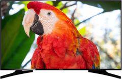 Onida Live Genius 2 43FIW 43-inch Full HD Smart LED TV