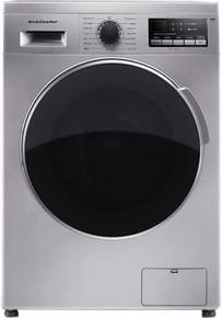 Kelvinator KWF-A700SG 7 Kg Fully Automatic Front Load Washing Machine