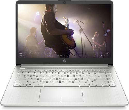HP 15s-er1007AU Laptop (AMD Ryzen 7/ 8GB/ 512GB SSD/ Win10)