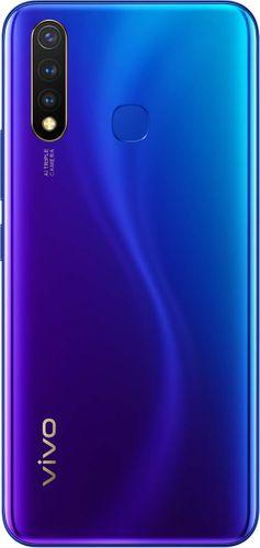 Vivo U20 (8GB RAM + 128GB)