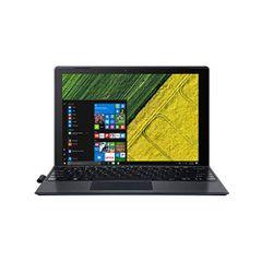 Acer SW512-52-76FM (NT.LDSAA.004) Laptop (7th Gen Ci7/ 8GB/ 256GB SSD/ Win10 Home)