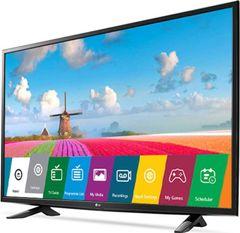 LG 43LJ522T 43-inch Full HD LED TV