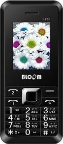 Bloom S135
