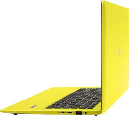 Avita Pura NS14A6 Laptop (AMD Ryzen 5/ 8GB/ 512GB SSD/ Win10)