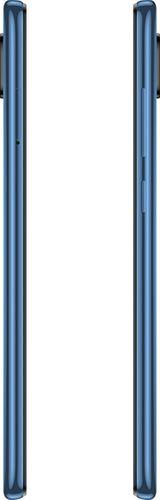 Xiaomi Redmi 10X (6GB RAM + 128GB)