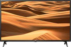 LG 49UM7300PTA 49-inch Ultra HD 4K Smart LED TV