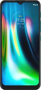 Motorola Capri Plus