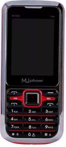 Muphone M1000 Plus