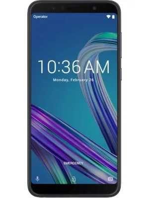 Asus Zenfone Max Pro M1 (3GB RAM + 32GB) Best Price in India