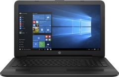 HP 250 G5 (1AS39PA) Laptop (6th Gen Ci3/ 4GB/ 1TB/ FreeDOS)