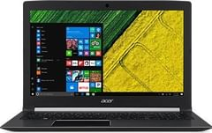 Acer Aspire 5 A515-51G (NX.GT1SI.001) Laptop (8th Gen Ci5/ 4GB/ 1TB/ FreeDOS/ 2GB Graph)