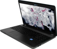 HP 4441s Notebook (3rd Gen Ci5/ 4GB/ 500GB/ Free DOS/ 1GB Graph) (G4K91PA)