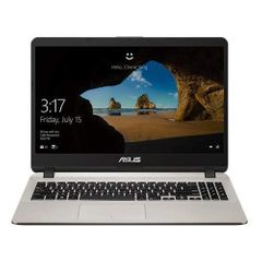 Asus Vivobook X507UA-EJ313T Laptop vs Dell Vostro 3568 Notebook