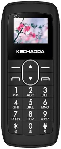 Kechaoda K10