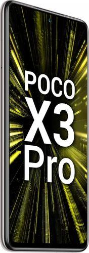 Poco X3 Pro (8GB RAM + 128GB)