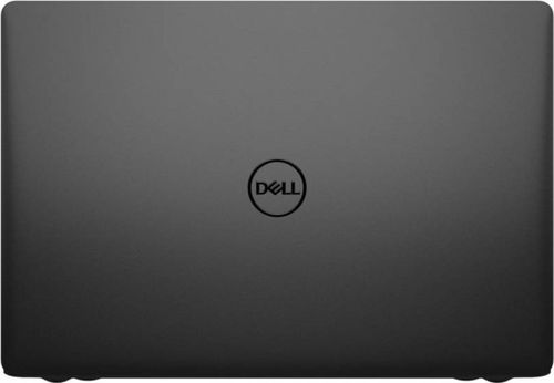 Dell Inspiron 5570 Laptop (8th Gen Ci5/ 8GB/ 2TB/ Win10 Home/ 2GB Graph)