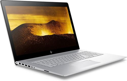 HP Envy 13-bd0063TU Laptop (11th Gen Core i7/ 16GB/ 512GB SSD/ Win10)