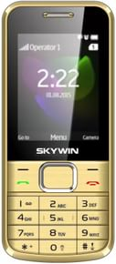 Skywin I8