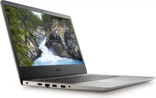 Dell Vostro 3405 Laptop (AMD Ryzen 5/ 8GB/ 256GB SSD/ Win10)