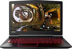 Lenovo Legion Y520 (80WK00R1IN) Laptop (7th Gen Ci7/ 8GB/ 1TB 128GB SSD/ Win10/ 4GB Graph)