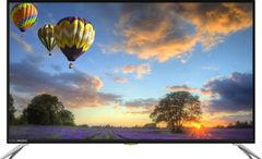Noble Skiodo NB45CN01 43-inch Full HD LED TV