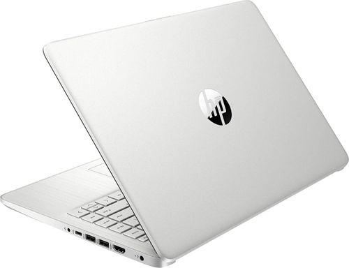 HP 14s-fq1029AU Laptop (AMD Ryzen 3/ 8GB/ 512GB SSD/ Win10)
