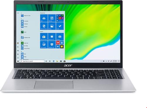 Acer Aspire 5 A515-56 NX.A1GSI.00A Laptop (11th Gen Core i3/ 4GB/ 256GB SSD/ Win10 Home)