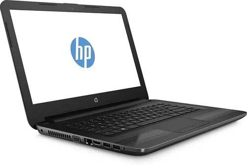 HP 250 G5 (Y1S88PA) Laptop (5th Gen CDC/ 4GB/ 500GB/ FreeDOS)