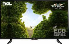 RGL RGL4002 39-inch Full HD Smart LED TV