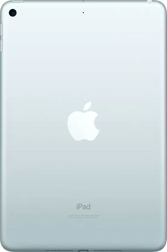 Apple iPad Mini 2019 (WiFi + 256GB)