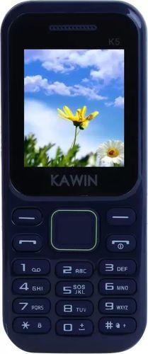 Kawin K5