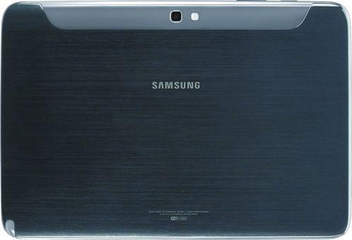 Samsung Galaxy Note 10.1 N8000 (16GB)