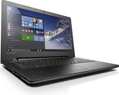 Lenovo Ideapad 300-15ISK (80Q700UGIN) Notebook (6th Gen Intel Ci5/ 4GB/ 1TB/ Win10/ 2GB Graph)