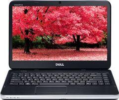 Dell Vostro 1450 Laptop (2nd Gen Ci3/ 2GB/ 500GB/ Linux)