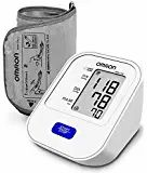 Health Care Devices: Upto 60% OFF