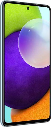 Samsung Galaxy A52 (8GB RAM + 128GB)
