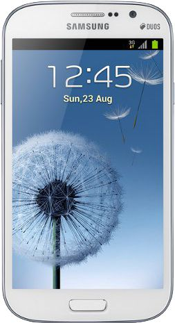 11b7a0621 Samsung Galaxy Grand Duos I9082 Best Price in India 2019