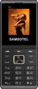 Samsotel S7